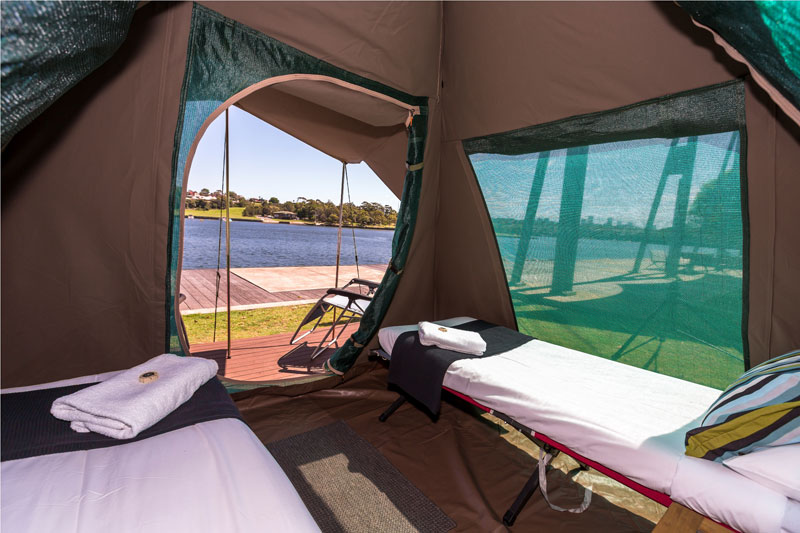 HT-GM Cockatoo Island glamping2 800