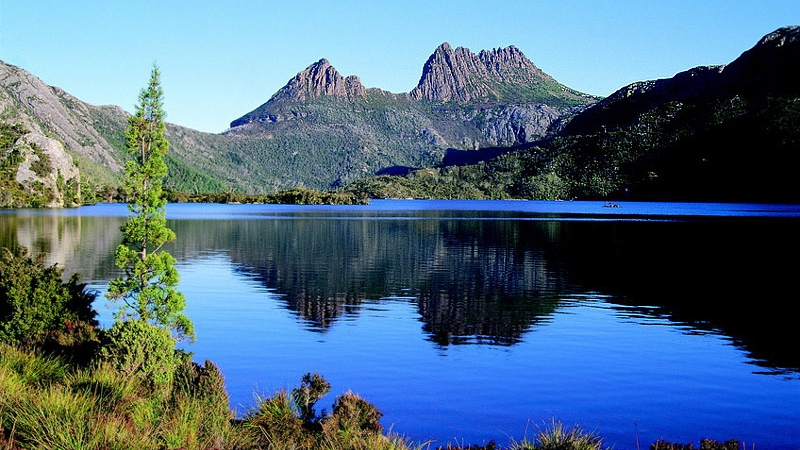 ATC-Cradle-Mountain-800-2