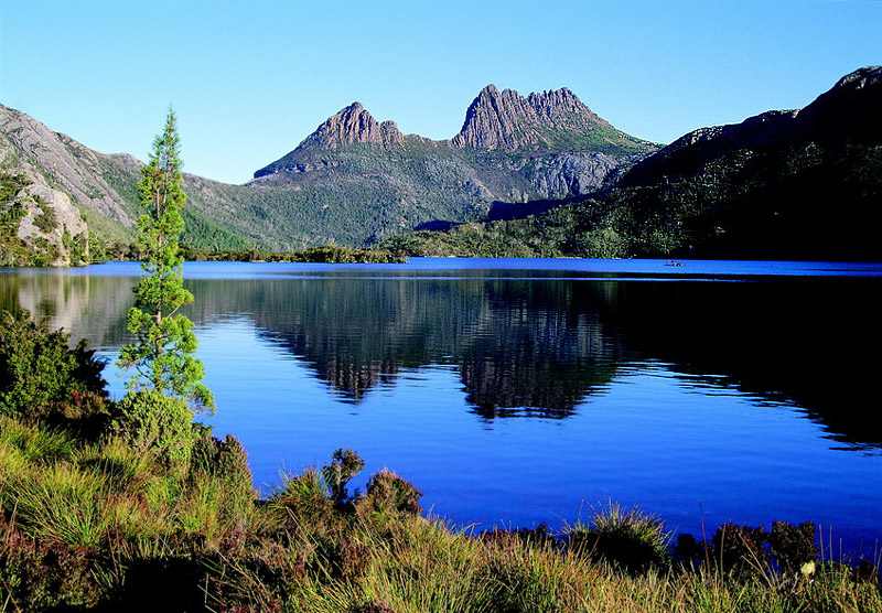 ATC-Cradle-Mountain-800