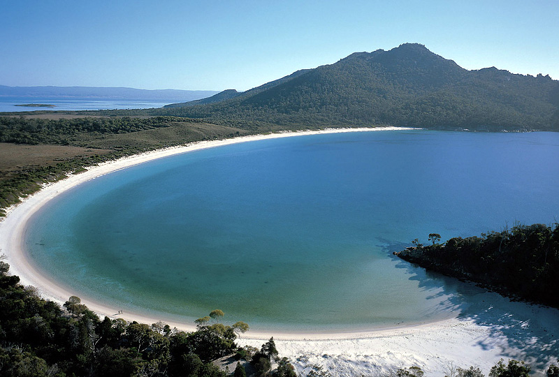 ATC-Freycinet-NP-Wineglass-Bay-800