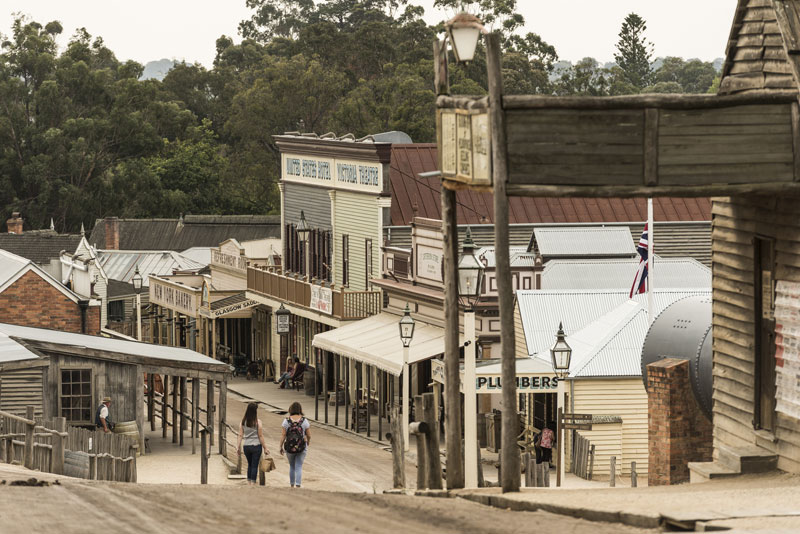 TVIC SovereignHill2 800