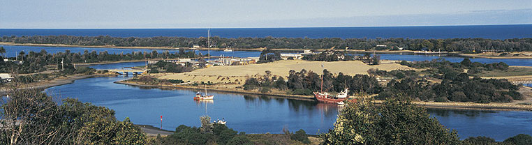 TVIC-Lakes-Entrance-762