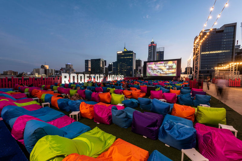 RMC Rooftop Movies Perth2 800