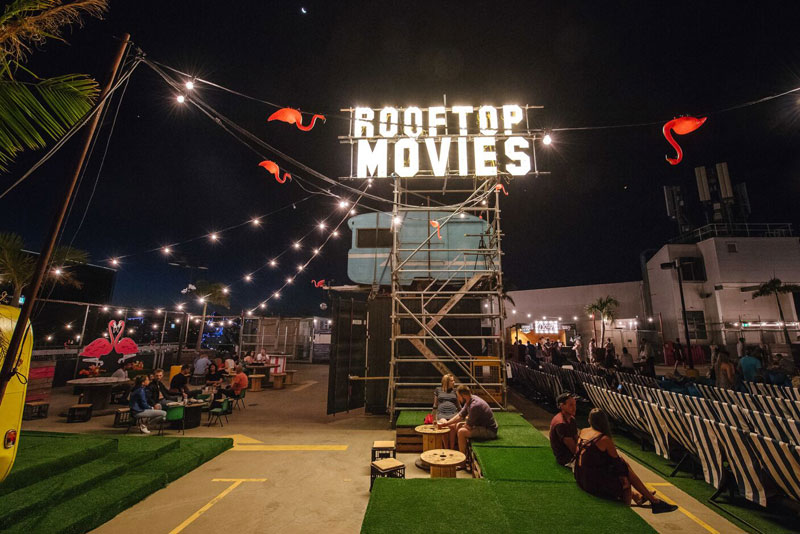 RMC Rooftop Movies Perth3 800