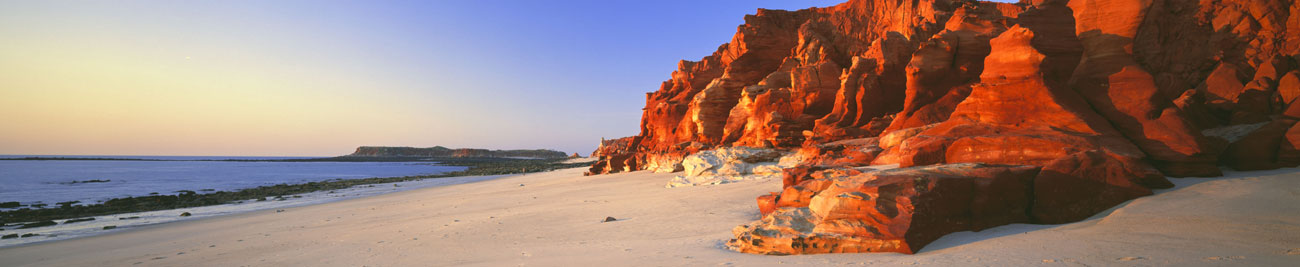 TWA-Cape-Leveque-1300