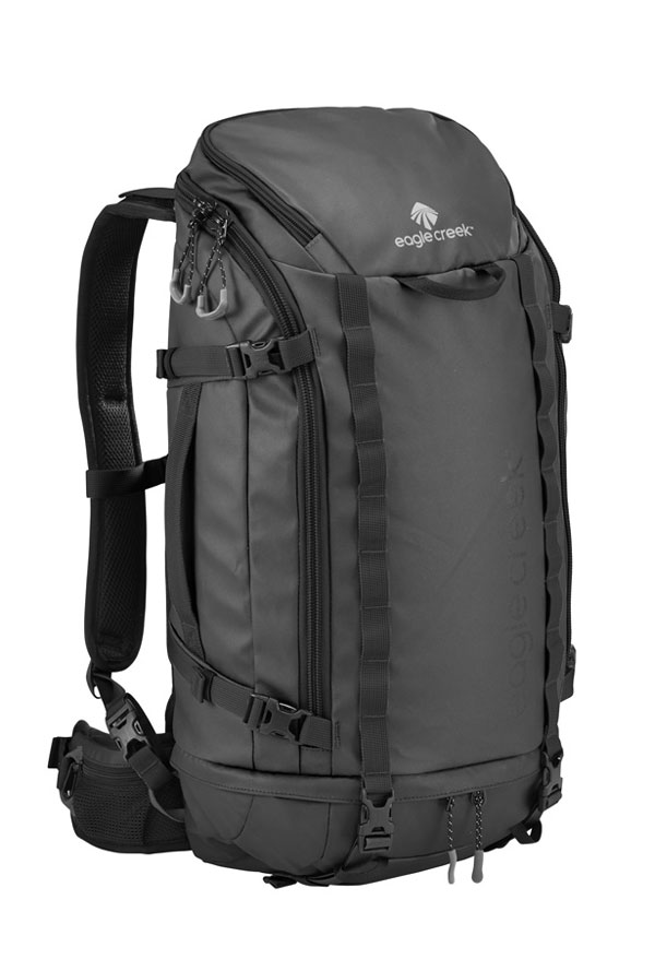 System-Go-Duffel-Pack-600