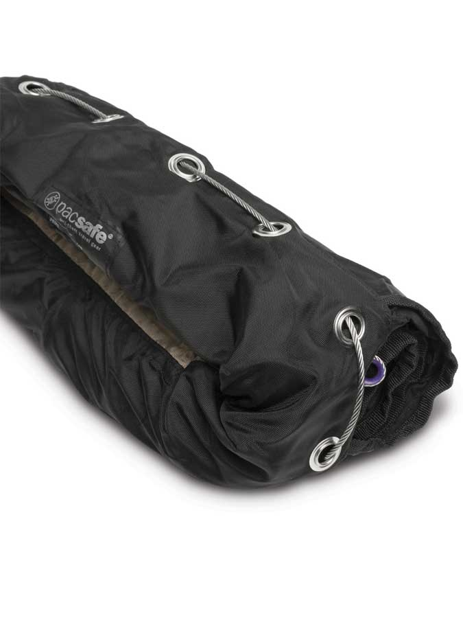 Travelsafe Rolled XL