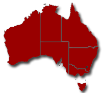 Map-australienweit-200