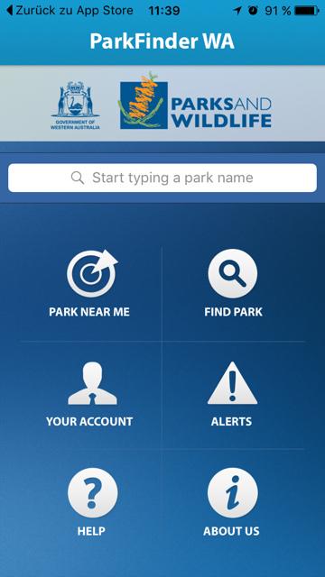 kostenlose app für one night stands aalen