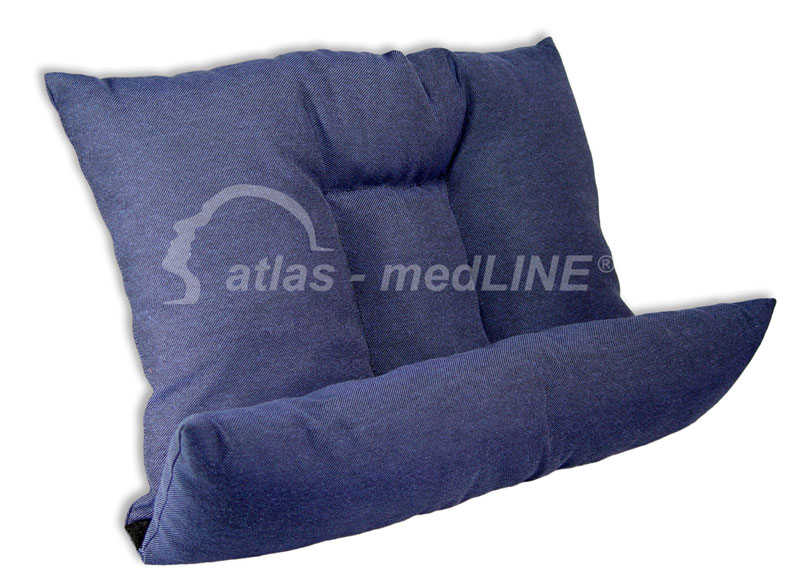 atlas-medLINE-VARIO 01-800