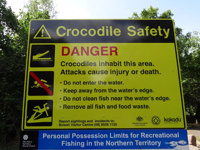 NL-Crocodile-Safety-Schild-1-700