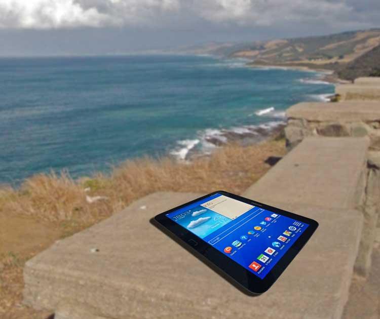 Sim Karte Für Tablet.Tablet Sim Karte Für Mobiles Internet In Australien