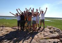 images/Touren/NT/ATA-8-Tage-1terTeil/ADV-Hands-Up-on-top-of-Ubirr.jpg