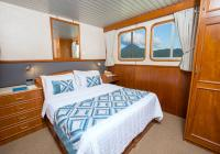 images/Touren/Ostkueste/CoralExpedition-Cabins/CE-Stateroom-800.jpg