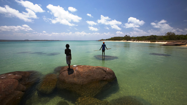 VN-East Arnhem Land Tours-640
