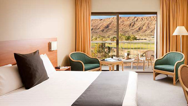 DoubleTree-AliceSprings-1-600