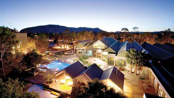 DoubleTree-AliceSprings-5-600