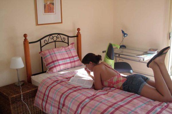 student-house-australia-10009FB943CE-118B-7FB2-0502-03D85E20E831.jpg