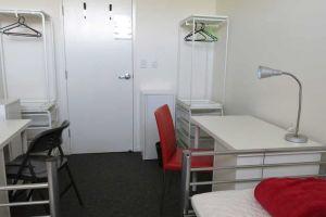 byron-bay-student-house1-1025x7680CEE9919-3F8F-383B-7573-7FDCB59B8A15.jpg