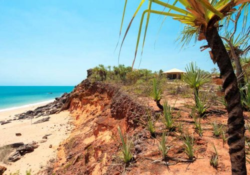 Verborgene Schätze Westaustraliens