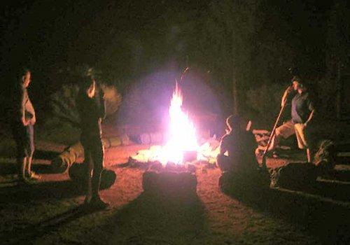 3 Tage 4WD Safari zum Uluru & Kings Canyon