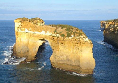 3 Tage Tour von Melbourne nach Adelaide