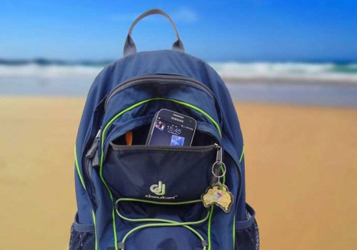 SIM AnywherePlus Package