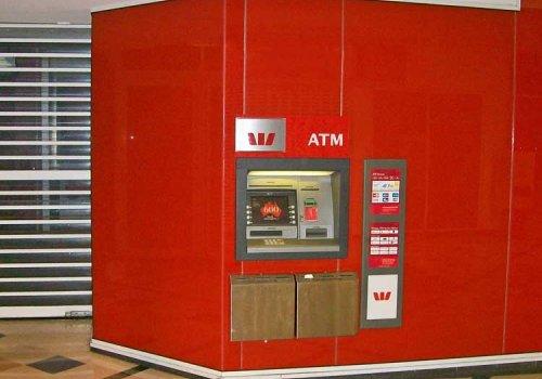 Ein australisches Konto vor der Reise eröffnen