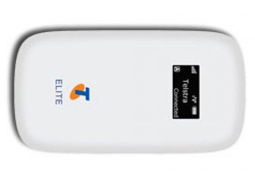 WiFi-Box für Australien