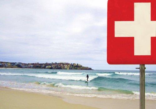 Trainee-Visum für Schweizer