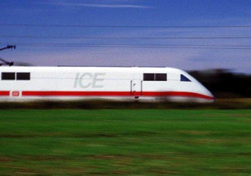 Was ist Rail & Fly?