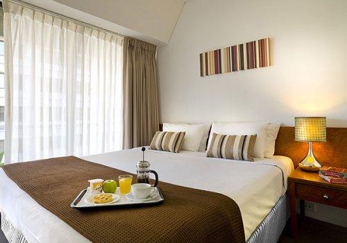 SYDNEY:  Song Hotel