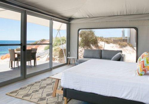 Discovery Rottnest Island / Western Australia